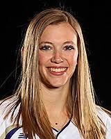 Kylie Smith - 2020 - Softball - Nazareth College Athletics