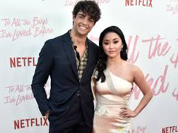 Teenage fantasy is to all the boys' vibranium, the inexhaustible resource that fuels all manner of cute hijinks. Lana Condor Hinted At The Possibility Of A To All The Boys I Ve Loved Before Sequel Business Insider