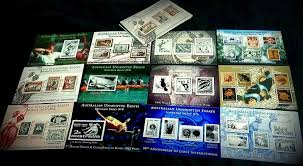 postage stamp chat board stamp bulletin board forum • view topic   24 x unadopted stamp essay sheets under 2 each