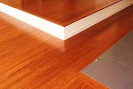 installing laminate wood flooring. solid hardwood installation service installing laminate wood flooring