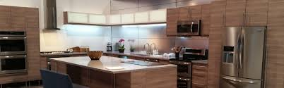 Affordable Kitchen Cabinets San Diego Kitchen Cabinets San Diego