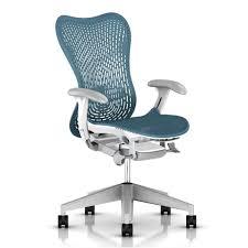 herman office chair. Mirra 2 Triflex Dark Turquoise Herman Office Chair I