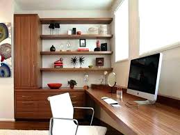 awesome home office ideas. Home Office Ideas For Good What Can Do Awesome Decor