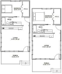 7 pole rv trailer wiring diagram f8fc238d428c1b7da752717b0ccbe32e Rv C Er Wiring Diagrams 7 pole rv trailer wiring diagram f8fc238d428c1b7da752717b0ccbe32e diagram 219 best efficiency homes (ie small houses 30 Amp RV Wiring Diagram