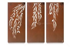 elaine i love these but dont think they would be open enough laser cut metal screens google search on laser cut metal wall art perth with elaine i love these but dont think they would be open enough