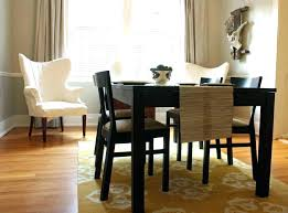 apartment size dining table vancouver. apartment size dining table chairs vancouver modern p