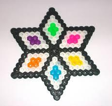Perler Bead Patterns Disney