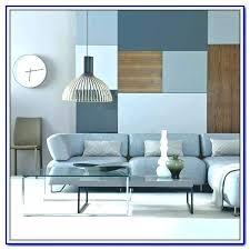 Grey Color Palette Blue Gray Color Blue And Grey Color Scheme Blue And Grey  Color Scheme . Grey Color Palette ...