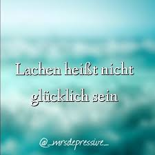 Videos And Images In Instagram About Hashtags Depressivesmädchen