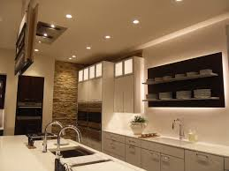 lighting in a kitchen. VLUU L310 W / Samsung Lighting In A Kitchen