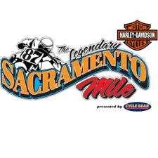 The Sacramento Mile Sports Rec Events Sacramento365