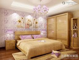 ladies bedroom design photo 1 for women20 bedroom