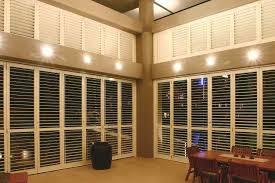 apex aluminium shutters