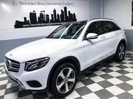 Do you want to proceed? 2018 Mercedes Benz Glc Class Heyauto