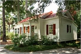 envelope house plans luxury net zero home plans lovely small home plan square home plans best