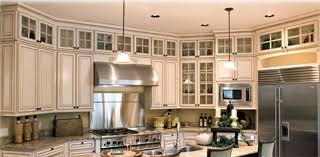 photo of g j signature cabinetry martinsburg wv united states beautiful