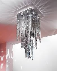 white contemporary chandelier bronze chandelier modern large square chandelier rectangle dining light modern lighting uk