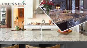 quartz countertop care