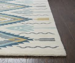 architecture hand tufted wool rug stylish eden crate and barrel with 0 from hand tufted