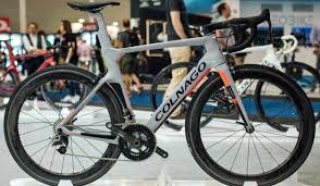 Us 2006 95 11 Off 2019 Colnago Concept Carbon Road Complete Bike Bicycle With R7010 R8010 Groupset For Sale New Njgo In Bicycle From Sports