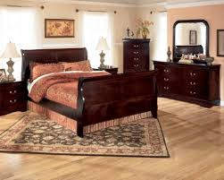 Oak Express Bedroom Furniture Oak Express Bedroom Furniture Bedroom Design Tilson Solid Rustic