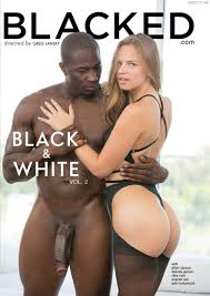 Black threesomes 2 torrent