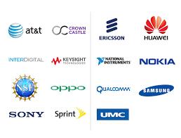 Industrial Affiliates | 6G & Beyond