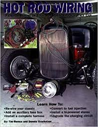 hotrod fuse box hot rod wiring supplies hot image wiring diagram hot rod wiring supplies hot image wiring diagram hot rod wiring painless wiring of your hot