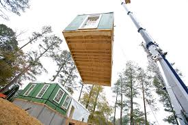 Collect this idea modularhomes