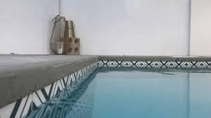 best 15 swimming pool designers