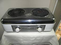 kenmore stove top. rv kenmore stove top