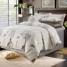 photo 1 of 6 superb clearance duvet covers king home design ideas 1 duvet covers 100 cotton
