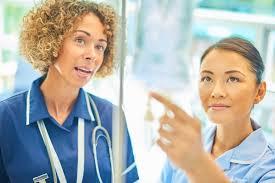 20 years of change in the nurse pracioner profession