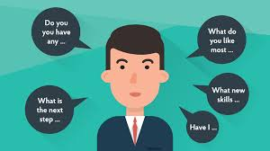 Questions To Not Ask In An Interview Best Questions To Ask An Interviewer 15 Examples