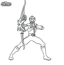 Samurai Jack Coloring Pages Samurai Coloring Pages Power Ranger Page