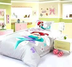 disney cars bedding bedding sets queen comforter sets image result for bedding s cars set queen