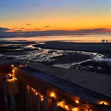 Myrtle Beach Waterfront Restaurants 10Best WatersideRestaurant South Shore Waterfront Restaurants Ma