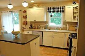 full size of kitchen cabinet refacing alternative to new painters columbus ohio painting service