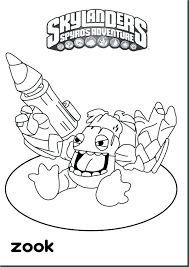 Christmas Elves Coloring Pages Coloring Pages Little Helper