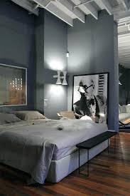 bedroom designing websites. Bedroom Design For Men S Ideas Masculine Interior Inspiration Intended 7 . Designing Websites