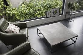 what makes our concrete unique
