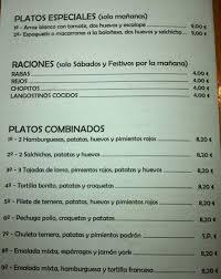 Comer En Castro Urdiales En Asador Verivan  Comidas Fáciles De HacerLa Tapa Castro Urdiales