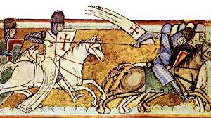 Image result for knights templar