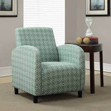 Living Room Chairs Canada Accent Chairs Canada Armless Accent Chairs Living Room Living