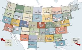 Detroit Sectional Chart Pdf Best Place To Get Paper Vfr Sectional Maps Flying