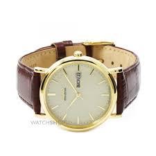 """men s citizen eco drive watch bm8242 08p watch shop comâ""""¢ nearest click collect stores"""