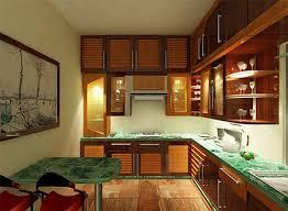 Decoration And Design Building Design M 100 33