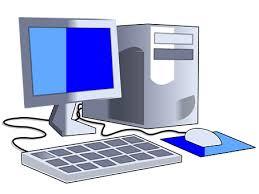 कंप्यूटर कैसे काम करता है?