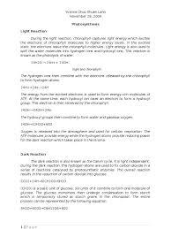 spm biology essays collection meiosis mitosis