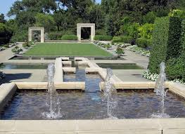 Small Picture Formal garden Wikipedia